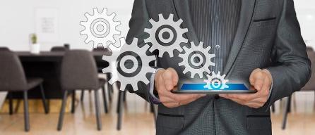 10 HubSpot Sales Tools to improve productivity 2