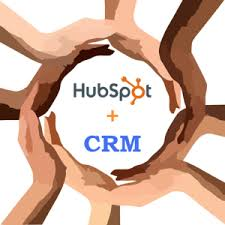 10 mistakes to avoid when migrating to or revamping your existing hubspot crm 4