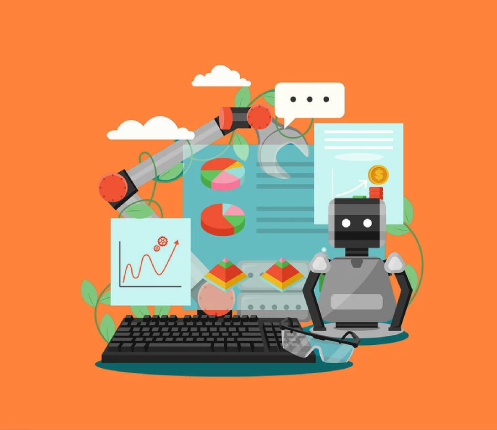 5 Essential Business Automation Tools You Need To Set Up (2)