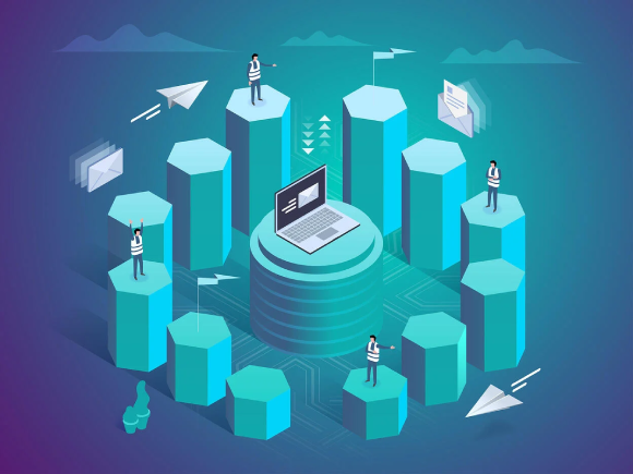 7 Marketing Automation Trends for 2020 to Increase Efficiency
