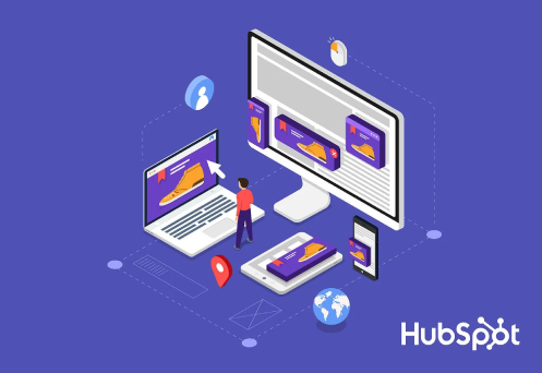 9 Ways HubSpot Is Helping You Improve Your Digital Marketing Campaign
