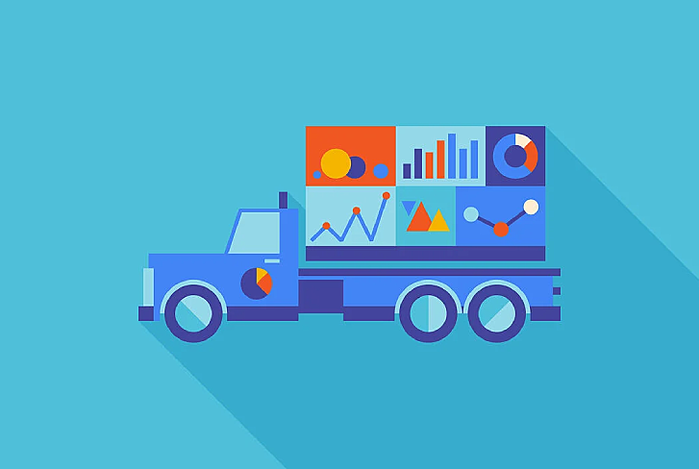 How to utilise your customer data to make predictive models