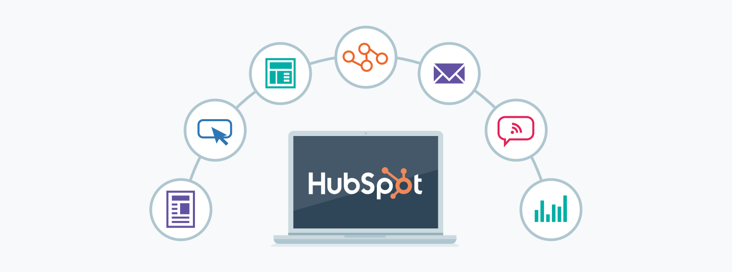 HubSpot-4