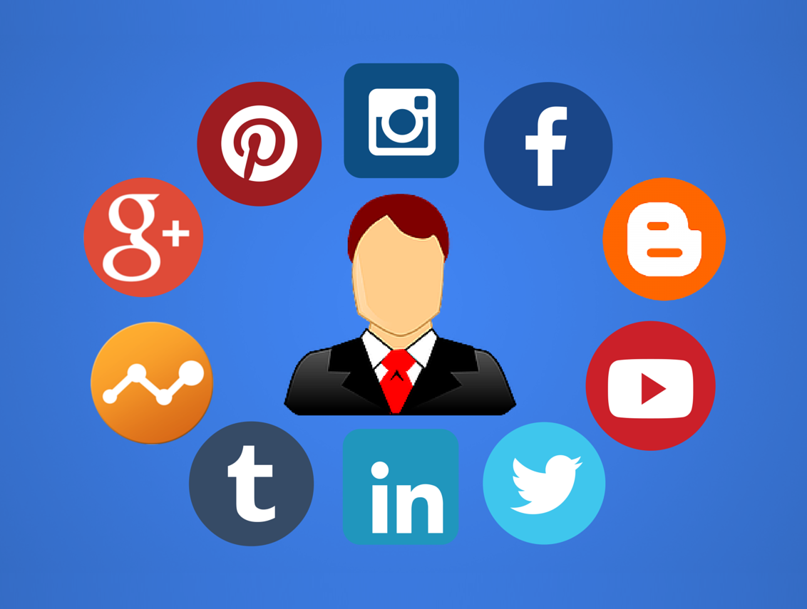 25 Questions To Help You Choose The Right Digital Marketing Agency (2)