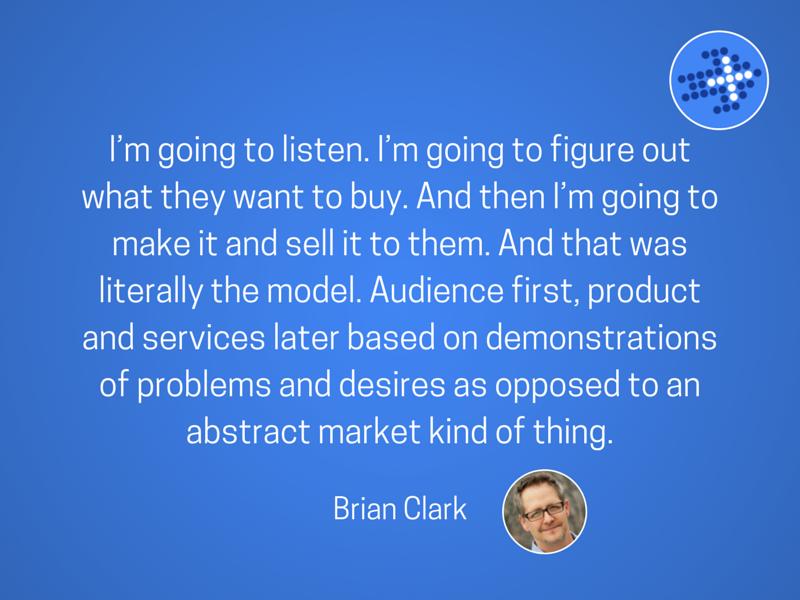 Brian Clark 1