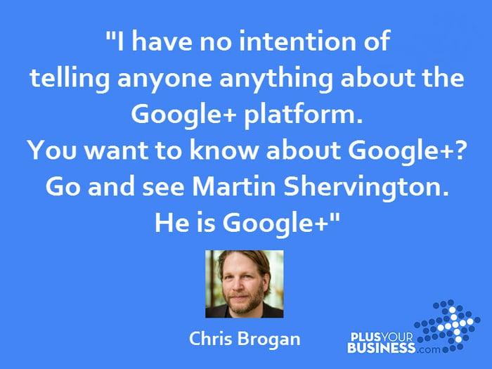 Chris Brogan2