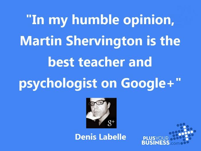 Denis Labelle