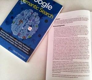 Google-Semantic-Search-book