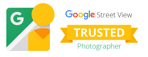 google-trusted-photographer