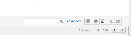 How to add a secondary dimension in Google Analytics 4