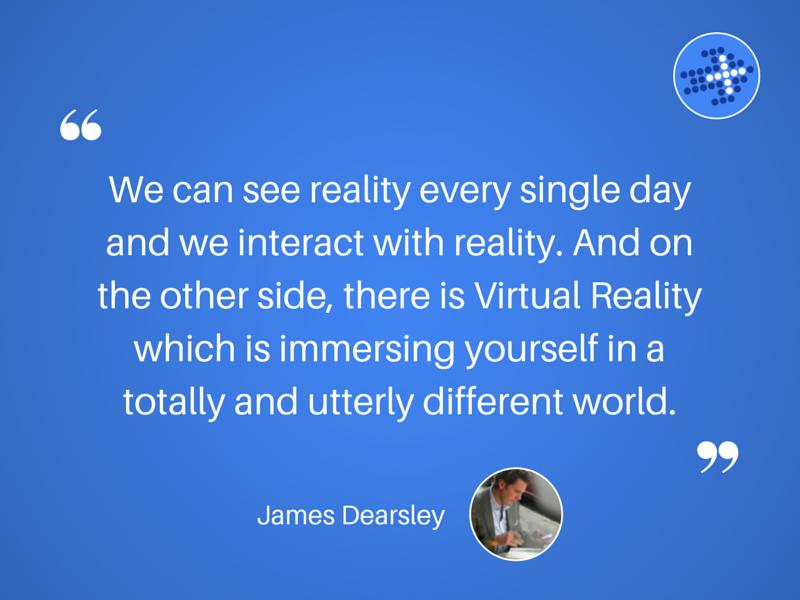 James Dearsley 1