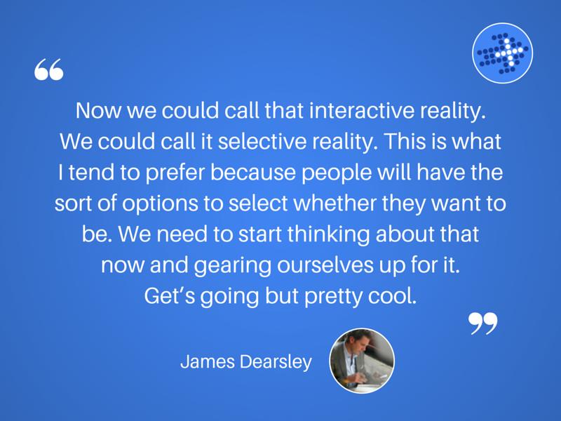 James Dearsley 4