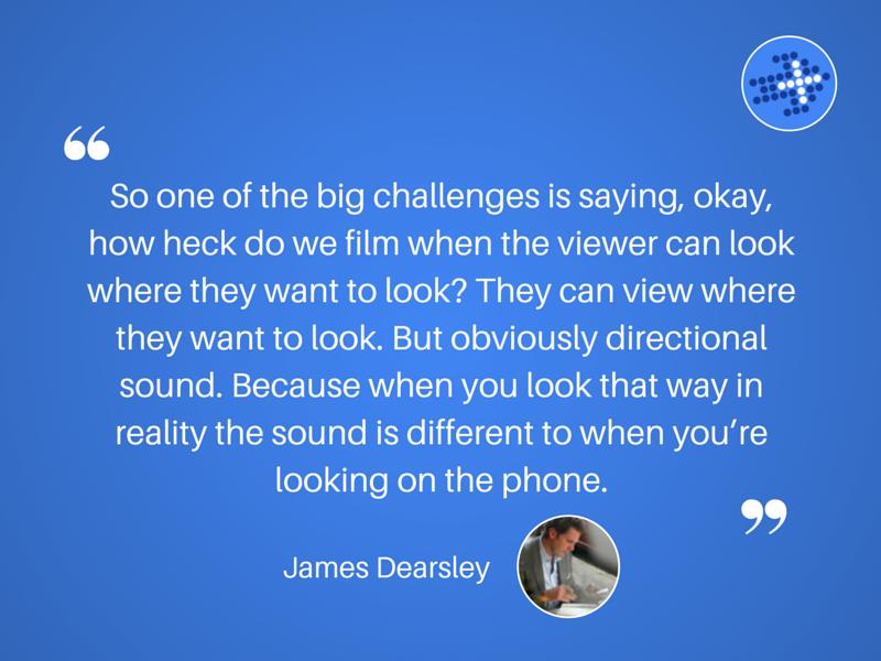 James Dearsley 6