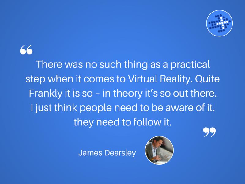 James Dearsley 7