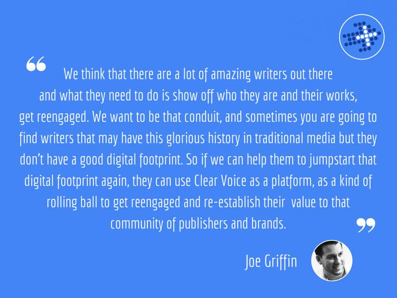 Joe Griffin 3