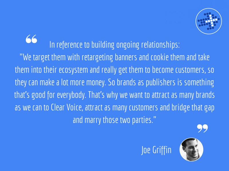 Joe Griffin 4