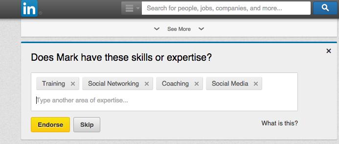 LinkedIn10