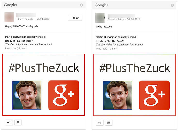 plusthezuck-no-engagement-nod3x