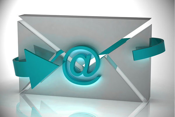 Managing an Email Productivity System