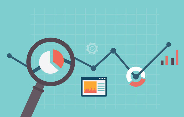 Why sales forecasting matters & how to choose the right method