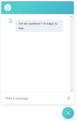 chatflow