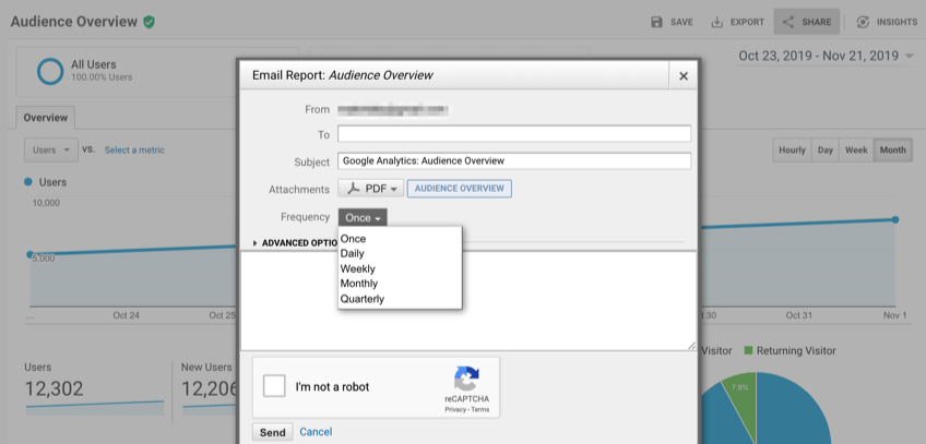 google-analytics-reports-audience-overview
