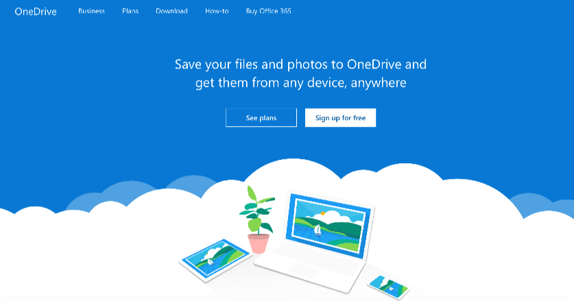 one-drive-lets-you-save-your-files-and-get-them-anywhere