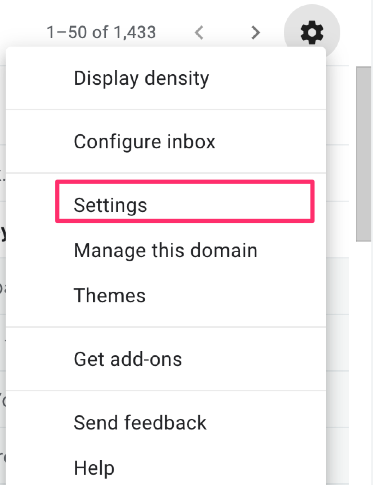 settings-icon-in-gmail