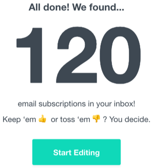 unrollme-automatically-unsubscribe-my-email-from-unwanted-subscriptions