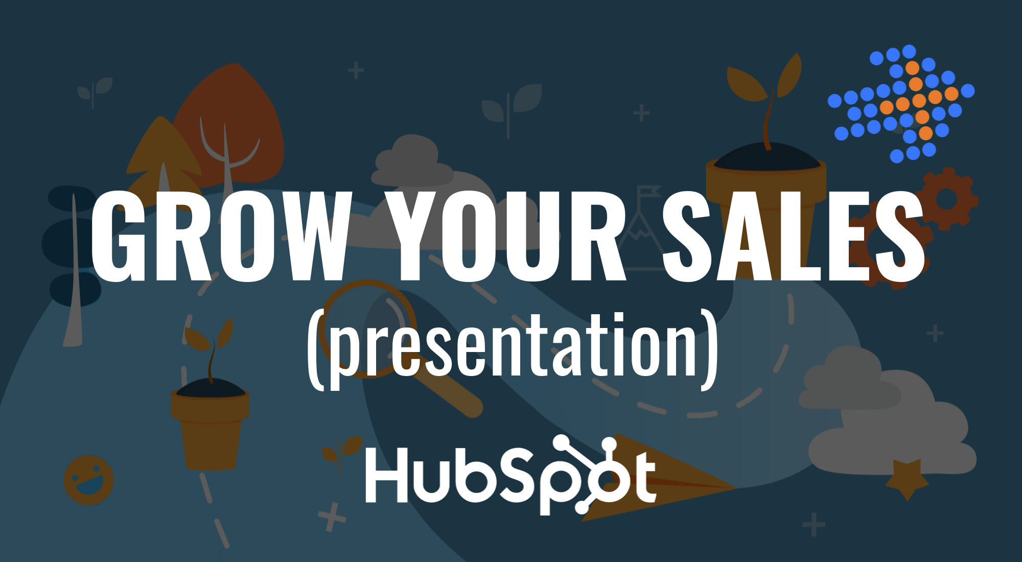 Grow Your Sales (1)