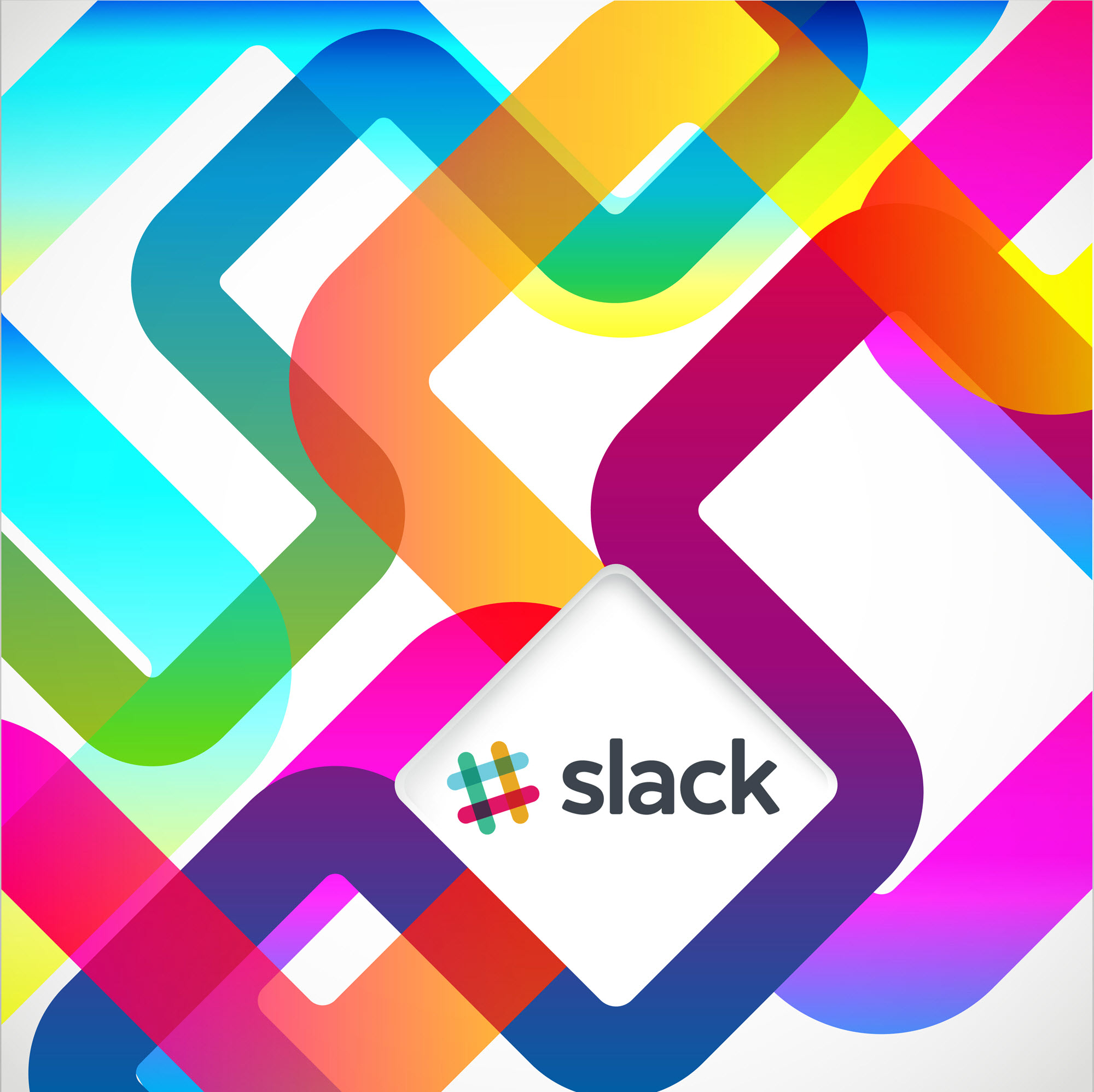 How to use Slack for community building
