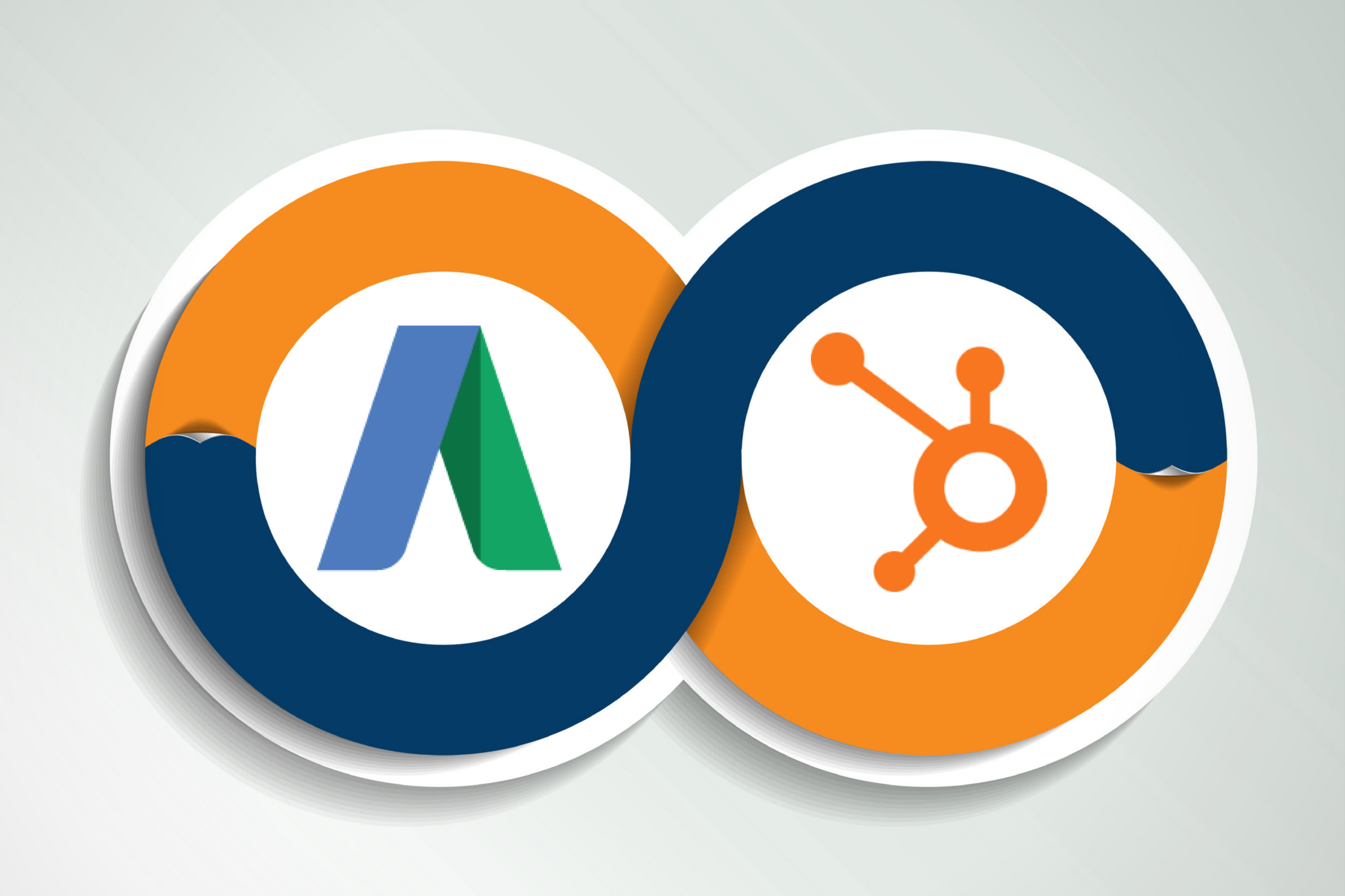 How using Hubspot with 'Google Ads add on' can transform attribution